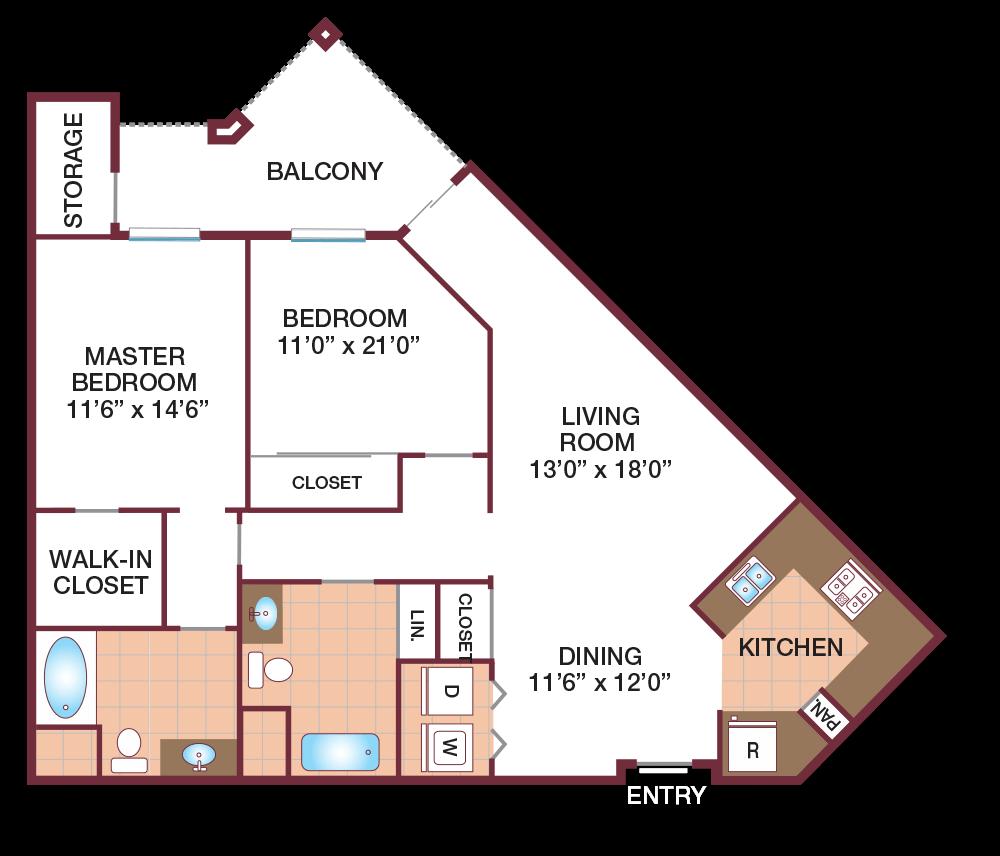 Plan 2C