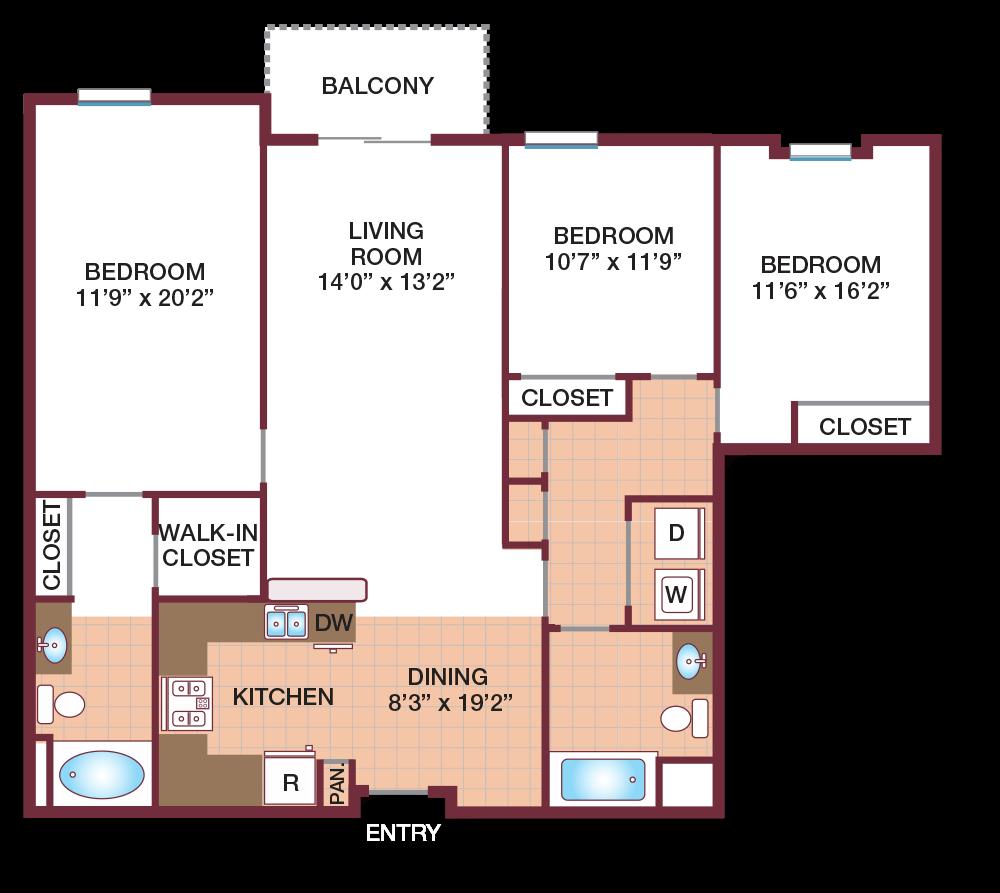 Plan 3A